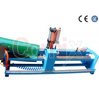 Quality CMX Professional Conveyor Belt Splicing Tools Environmentally Friendly for sale