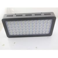 Quality High Lumen 9000lm Programmable Led Aquarium Light For Coral Reef for sale