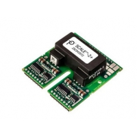 Quality 2SC0435T2G1-17 4W 35A 1.7kV IGBT Gate Drivers Power Integrations for sale