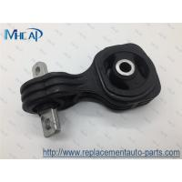 Quality Engine Mounting Rubber Rod Torque Lower 50890-SNA-A82 Honda Civic 2006-2011 FA1 for sale