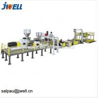 Quality Dryer Free Vented Plastic Recycling Pellet Machine Video Technical Support for sale