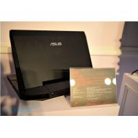Quality A-Sus G73JW-ROG Limited Edition 17.3-Inch laptop for sale