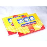 Buy cheap Adhesive A4 Label (TCNL001) from wholesalers