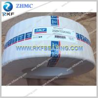 Quality SKF 241/900 ECAF/W33 Extra Large Spherical Roller Bearing for sale