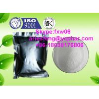 Quality Safety raw Estrogen Steroids Hormone Oestradiol Benzoate Benzestrofol for sale