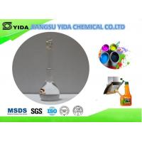 Quality DPNP Dipropylene Glycol Monopropyl Ether As Alcohol Dispersing Agent And Thinner Anti Freeze Extractor for sale