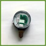 Quality Sequential Conversion CNG Pressure Sensor, Sensata CNG Sensor for sale