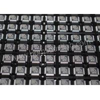 Quality STM32F030K6T6 Microcontroller IC Integrated Circuit Components 32- Bit 48MHz 32KB 32K X 8 FLASH 32-LQFP for sale