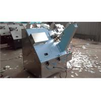 Quality Commercial Kraft Paper Cake Cup Making Machine 220V 380V CE SGS Certification for sale