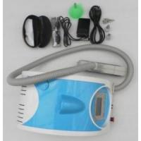 Buy cheap E light IPL RF skin care beauty equipment machine Factory Direct Sale from wholesalers