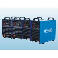 Quality MMA Welding Machine China manufacturer for sale