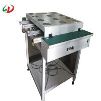 Quality Full SMT Conveyor with Cooling Fan for sale