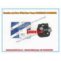 Buy cheap Bosch Genuine and New CP2.2 Gear Pump, Fuel Supply Pump 0440020115 0440020081 from wholesalers