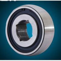 Quality High grade professional non standard bearings , automotive ball bearings for sale