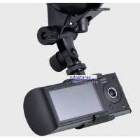 China Dash Car DVR Cameras Car Vehicle Video Camera Recorder Blackbox DVR with 32GB TF card wholesale