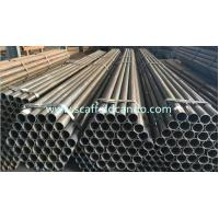 STK500 scaffolding pipe scaffold tube for construction project JIS G3444, hot dip galvanized tube 48.6mm OD, 2.4mmT