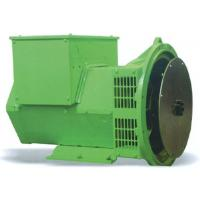 Quality Three Phase Synchronous Self-excited Generator for sale