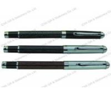 China leather pen,Pen,metal pen,ball pen,metal ball pen,fountain pen,floating pen,roller pen,gift pen,gift box,floating pen, on sale