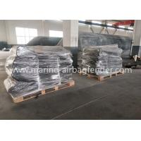 Quality Heavy lift air bags Inflatable Rubber for Ship Equipment Marine Salvage for sale
