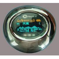 Buy cheap Mp3 player(US-P04) from wholesalers