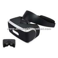 Exciting WIFI High End VR Headset No Phones Needed Eyes Protection Screen
