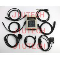 Quality Truck TACHO tachograph programmer for sale