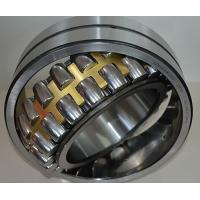 Quality Spherical Miniature cylindrical roller bearings , roll on bearings for sale