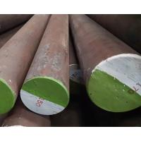 China AISI 4130 Forging Tool Steel Bar For Mechanical With Length 3000-6000mm on sale