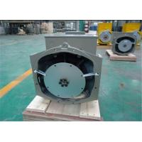 Quality Excitation Brushless Synchronous Generator 400kw 500kva For Cummins Genset for sale