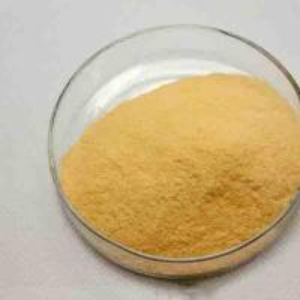 Quality Eco Friendly Disperse Orange 76 Powder , Textile Printing Dyes 4-10 PH for sale