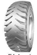 Quality bias otr tyre 37.00-57 for sale