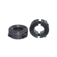 Buy cheap Low price factory machining shaft rod stainless steel clamp from wholesalers