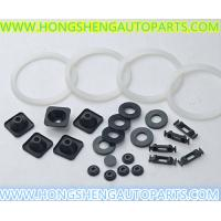 Quality AUTO PTFE RUBBER PRODUCTS FOR AUTO SUSPENSION SYSTEMS for sale
