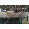 EN10305-4 E235 E355 Cold drawn seamless precision steel tube for hydraulic line for sale