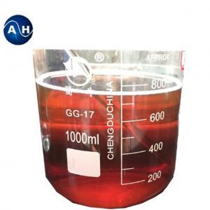 Quality Organic Liquid Fertilizer Super Buy 40% Amino Acid Liquid Agriculture for sale