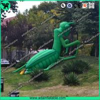 Quality Inflatable Mantis for sale
