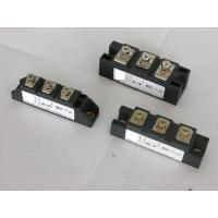 Quality Diode module FRS300CA50 for sale