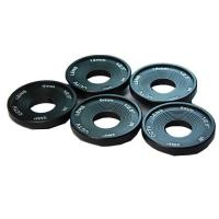 Quality M12 to CS Mount Clamping Ring, Pressing ring for MTV M12 mount lens to be CS-mount lens for sale