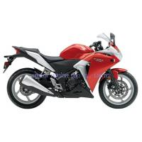 Quality High quality Honda CBR250R motorcycle cover for sale