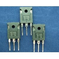 Buy cheap IRFP4668 - IR - HF/high frequency enlarge common IRFP4668 TO-247 130a 20 - from wholesalers