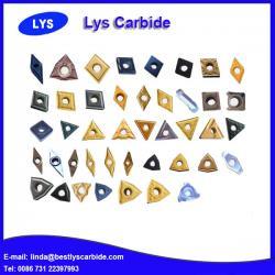 Zhuzhou Lys Carbide Co.,ltd
