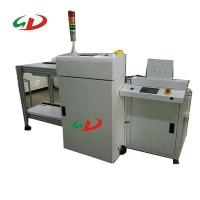Quality SMT machine automatic PCB destacker with loading machine for sale