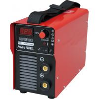 Quality Small Inverter DC TIG MMA Welding Machine Over Current Protection for sale