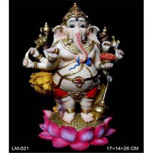 China India god statue,hindu god statue on sale
