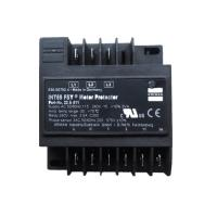 Quality KRIWAN Motor Protection Module INT69FSY 22A411 for sale