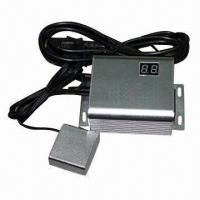 Quality Energy Saver for Air Conditioners, Plug-in-types with 25 to 35% Power Save Rate for sale