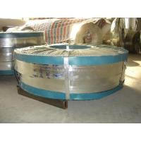 Quality Cold Rolled Black Steel Strip/Coil/Sheet for sale