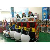 China Street Racing Simulator Driving Car Arcade Video Game Machines for Indoor Game Center on sale