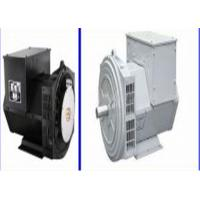 Quality Industrial Stamford 3 Phase Generator Synchronous 6.5kw - 1200kw for sale