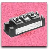 Quality MITSUBISHI Transistor Modules QM75DY-2H for sale
